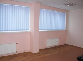 Narva, Tiimanni 5 / Office rent 24 м2