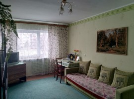 Narva, Tiimanni 17 / For rent