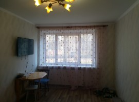 Narva, Grafovi 5 / 2-apartment